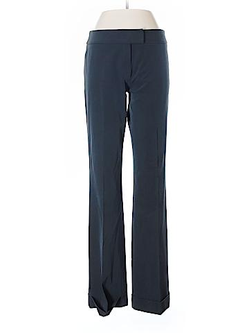 Teenflo Dress Pants Size 10