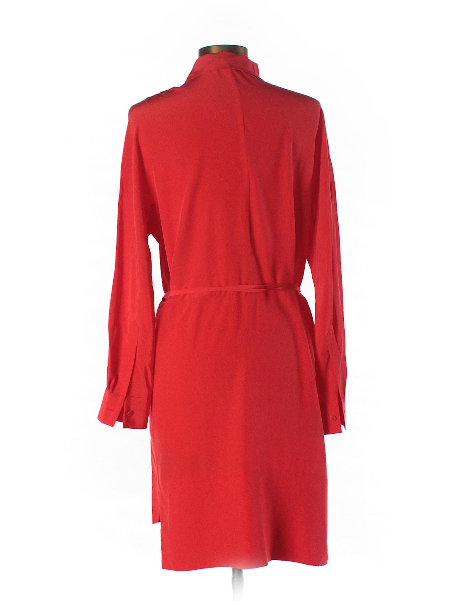 Boutique Diane winter Furstenberg Dress von Silk wqwCrd