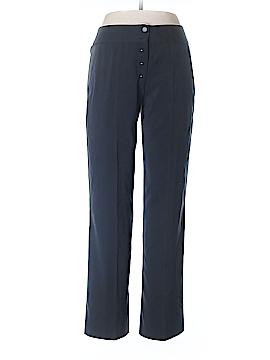 Prada Dress Pants Size 48 (IT)