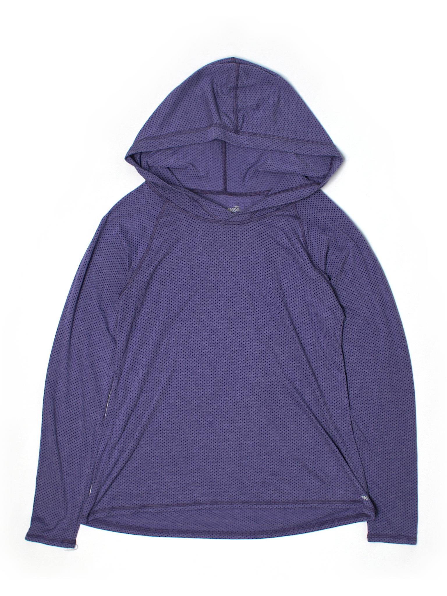 Avia hoodie