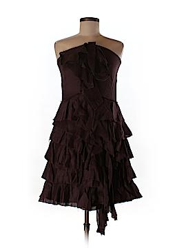 Robert Rodriguez Cocktail Dress Size 6