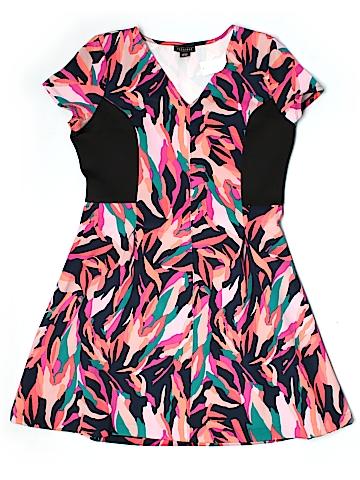 Metaphor Casual Dress Size XL