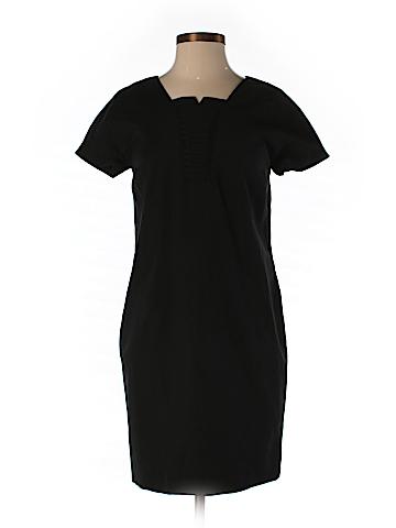 In Add Minus Wool Dress Size 0