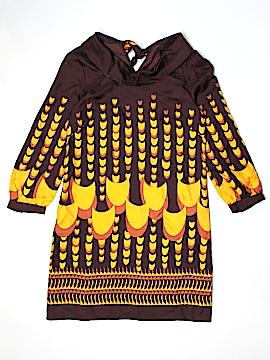 J. Crew Collection Silk Dress Size 4
