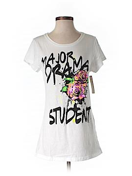 Kitson LA Short Sleeve T-Shirt Size L