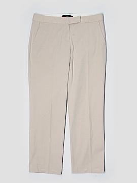 Elie Tahari Casual Pants Size 2