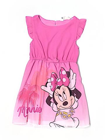 H&M Dress Size 18-24 mo