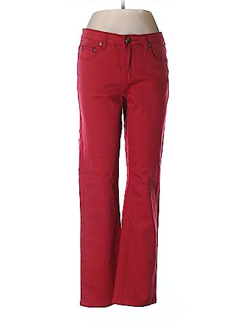 Tru Luxe Jeans Jeans Size 10