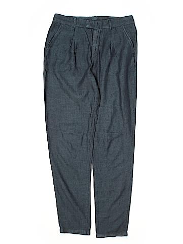 Armani Exchange Dress Pants Size 2