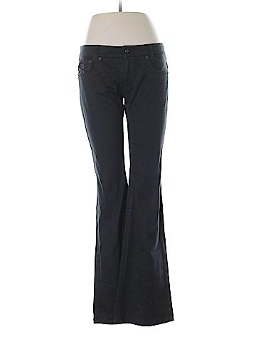 Roberto Cavalli Jeans Size 42 (IT)