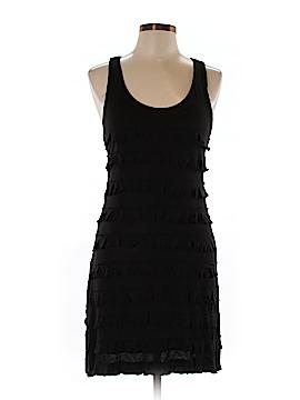Charlotte Tarantola Casual Dress Size L