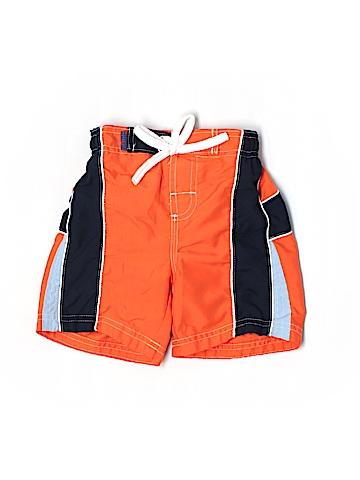 WonderKids Board Shorts Size 18 mo