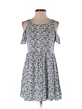 Doe & Rae Casual Dress Size XS