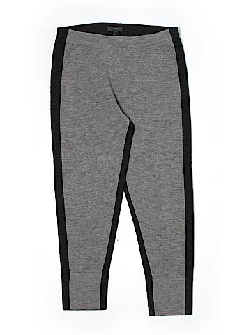 J. Crew Wool Pants Size XXS