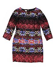 Ali Ro Silk Dress Size 4
