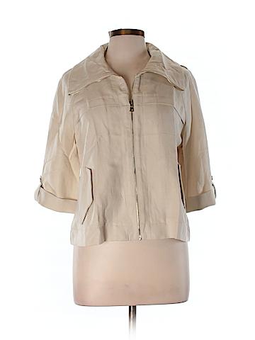 Ann Taylor Jacket Size 10