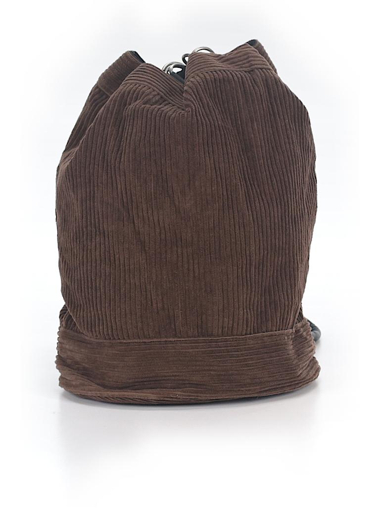 kenneth cole reaction backpack 57 off only on thredup. Black Bedroom Furniture Sets. Home Design Ideas