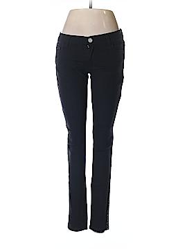 Romeo & Juliet Couture Jeans 26 Waist