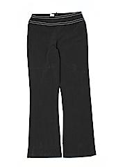 Plum Dress Pants Size 12