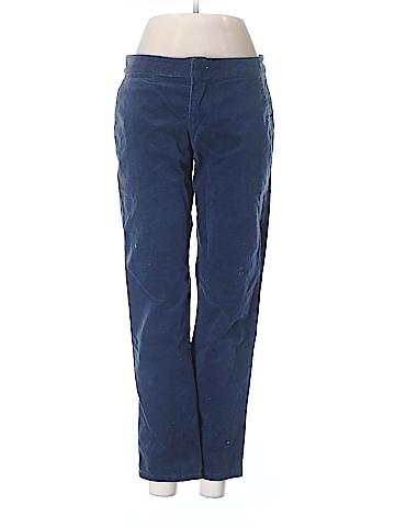 Vineyard Vines Velour Pants Size 6