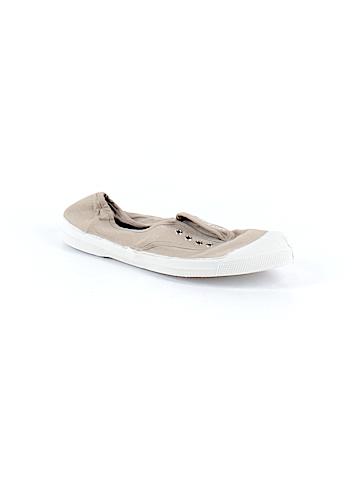 Bensimon Sneakers Size 4