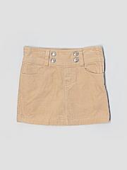 Gymboree Skirt Size 4