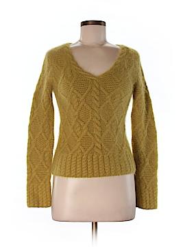 Philosophy di Alberta Ferretti Pullover Sweater Size 4