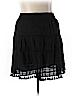 Ann Taylor LOFT Women Casual Skirt Size XXL
