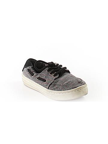 Quiksilver Sneakers Size 11