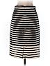 J. Crew Women Casual Skirt Size 00
