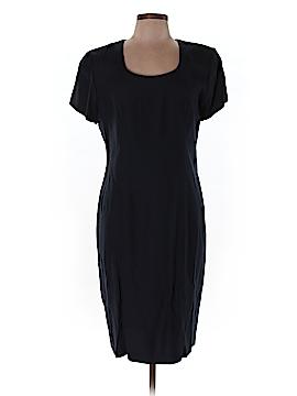 Casual Corner Casual Dress Size 12