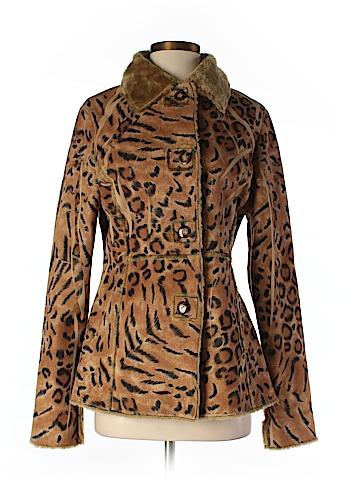 Lapis Coat Size S