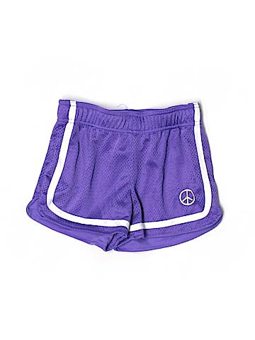Derek Heart Athletic Shorts Size 7-8