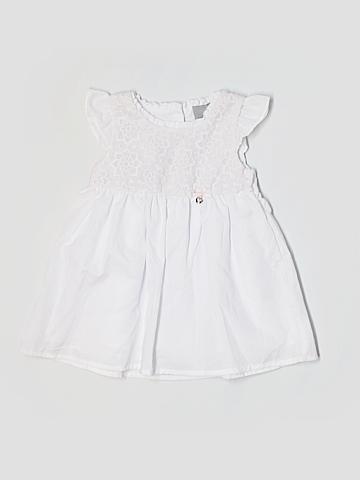 Tahari Dress Size 24 mo