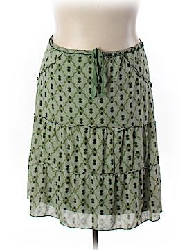 Studio M Casual Skirt Size 0