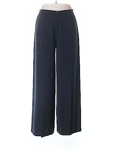 Marisa Minicucci Dress Pants Size 10