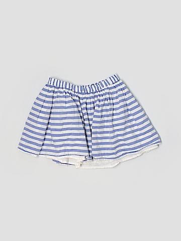 Gap Kids Skirt Size S (Kids)