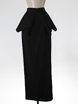 AQ / AQ Formal Skirt Size 6