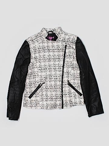 Aqua Jacket Size L (Kids)