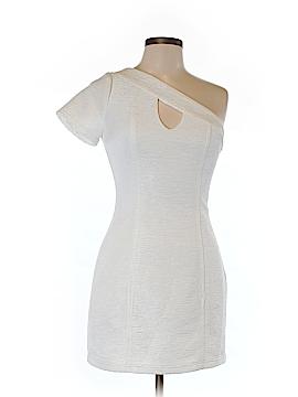 Keepsake Casual Dress Size 6
