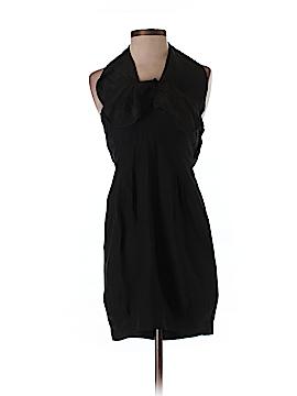 Jennifer Hope Silk Dress Size S