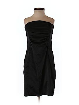 Gracia Fashion Cocktail Dress Size S