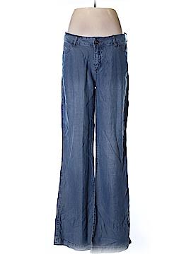 Velvet Heart Casual Pants 29 Waist