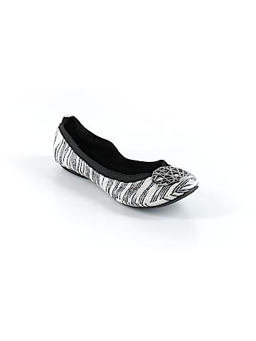 Bandolino Flats Size 7