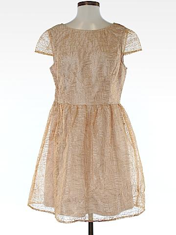 Alya Cocktail Dress Size 1