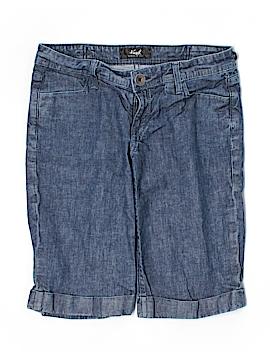 Kasil Denim Shorts 27 Waist