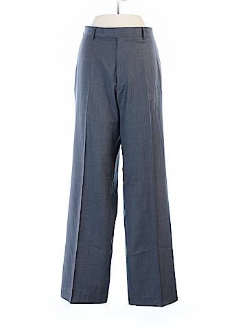 Perry Ellis Dress Pants Size 38