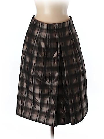 Robin Howe Women Casual Skirt Size 6
