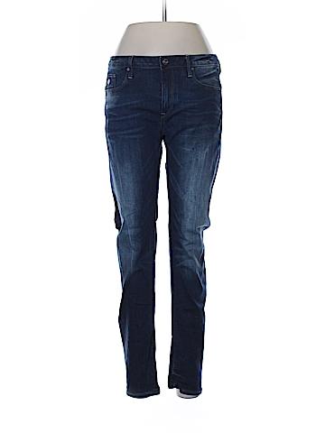 G-Star RAW Jeans 28 Waist