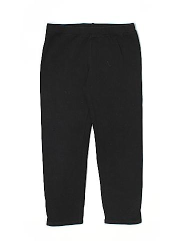 Garnet Hill Leggings Size XS